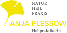 Naturheilpraxis